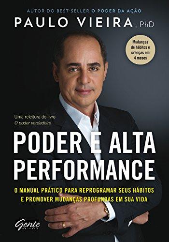 0119d1a0ea6 Gestão de carreiras aquece em 300% a industria de coach no Brasil